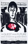 The Guest from the Future: Anna Akhmatova and Isaiah Berlin
