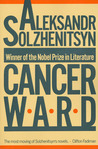 Cancer Ward: A Novel