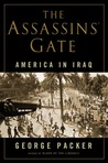 The Assassins' Gate : America in Iraq