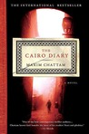 The Cairo Diary
