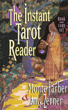 The Instant Tarot Reader: Book And Card Set