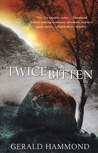 Twice Bitten (Three Oaks, #9)