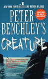 Peter Benchley's Creature