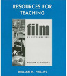 Resources for Teaching Film: An Introduction