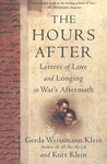 The Hours After: Letters of Love and Longing in War's Aftermath (Paperback)