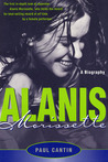 Alanis Morissette: A Biography