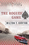 The Rogues' Game