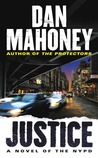 Justice: A Novel of the NYPD