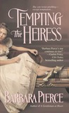 Tempting the Heiress