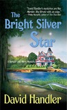 The Bright Silver Star (A Berger and Mitry Mystery)