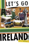 Let's Go: Ireland on a Budget