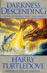 Darkness Descending (Darkness, #2)