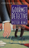 The Gourmet Detective (Gourmet Detective Mystery, Book 1)
