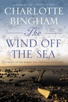 The Wind off the Sea: A Novel of the Women Who Prevailed After World War II