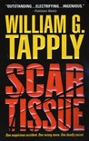 Scar Tissue by William G. Tapply