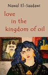 Love in the Kingdom Of Oil