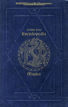 Encyclopedia Magica (Advanced Dungeons and Dragons), Vol. 4: S-Z & Index Access