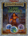 Cloak and Dagger (Forgotten Realms)