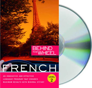 Behind the Wheel French Level 2