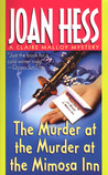 The Murder at the Murder at the Mimosa Inn (Claire Malloy, #2)