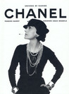 Chanel (The Universe of Fashion)