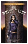 The White Tyger (Princess of Roumania, #3)