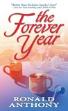 The Forever Year