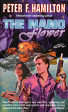 The Nano Flower (Greg Mandel, #3)