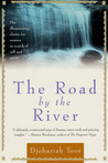 The Road By The River: The illumninating classic for women in search of self and spirit