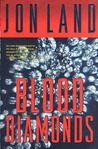 Blood Diamonds (Ben Kamal and Danielle Barnea, #5)