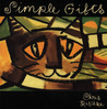 Simple Gifts: A Shaker Hymn