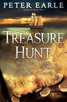 Treasure Hunt: Shipwreck, Diving, and the Quest for Treasure in an Age of Heroes