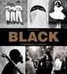 Black: A Celebration of Culture