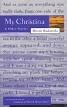 My Christina and Other Stories