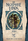 The Nightmare Lands (Dragons of Winter Night, #1, Dragonlance Chronicles #3)