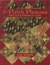 9-patch Pizzazz: Fast, Fun and Finished in a Day