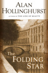 The Folding Star by Alan Hollinghurst