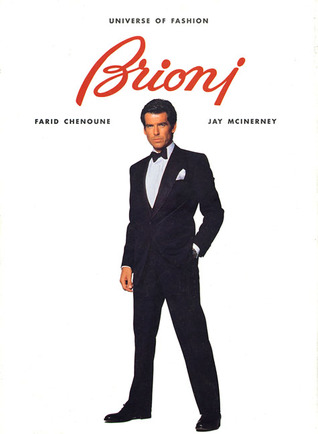 Brioni (Universe of Fashion)