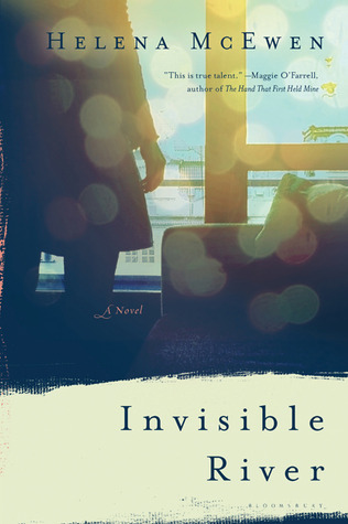Invisible River