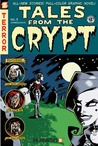 Tales from the Crypt #3: Zombielicious