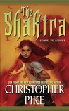 The Shaktra by Christopher Pike