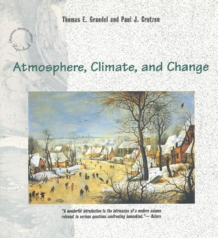 Atmosphere, Climate, and Change