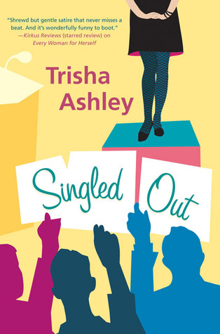 Singled Out by Trisha Ashley