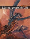 Masters of Dragonlance Art