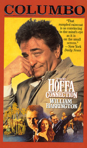 Columbo: The Hoffa Connection