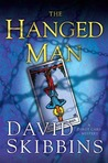 The Hanged Man: A Tarot Card Mystery