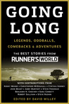 Going Long by Runner's World
