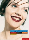 Photographing People: Portraits, Fashion, Glamour (Revised Edition)