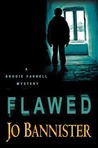 Flawed (Brodie Farrell, #7)