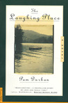 The Laughing Place: A Novel